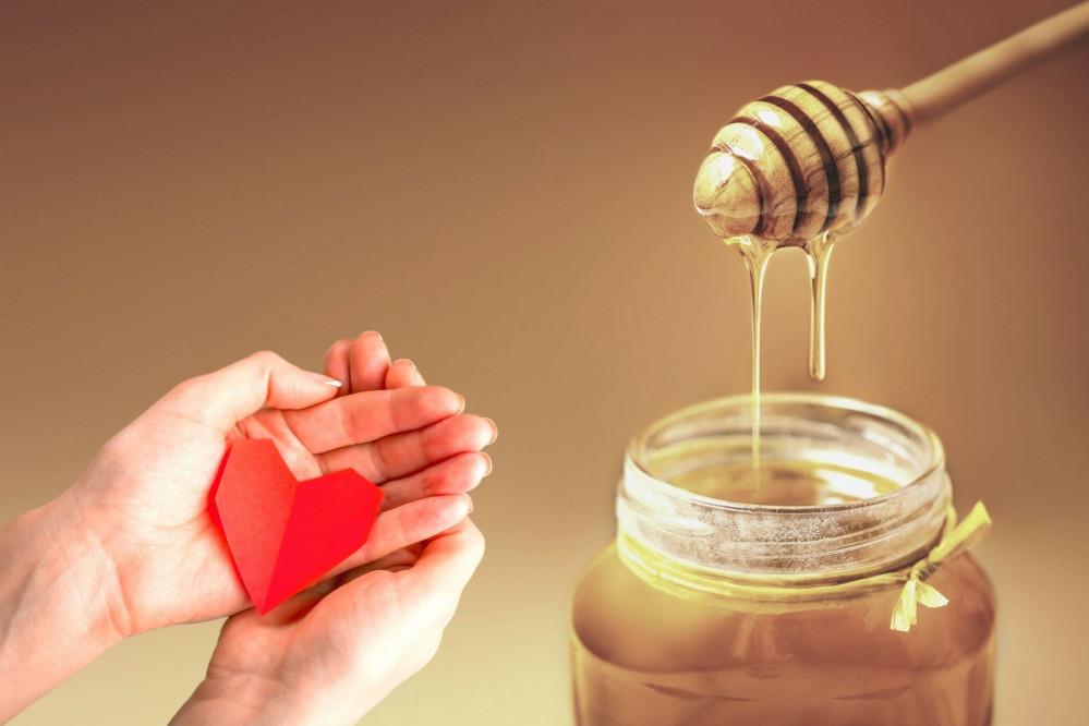 فوائد عسل السدر للضعف الجنسي