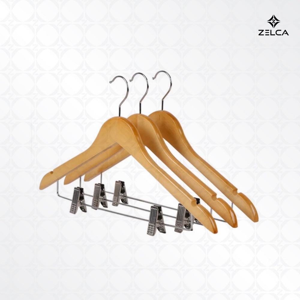 علاقات ملابس , clothes hanger
