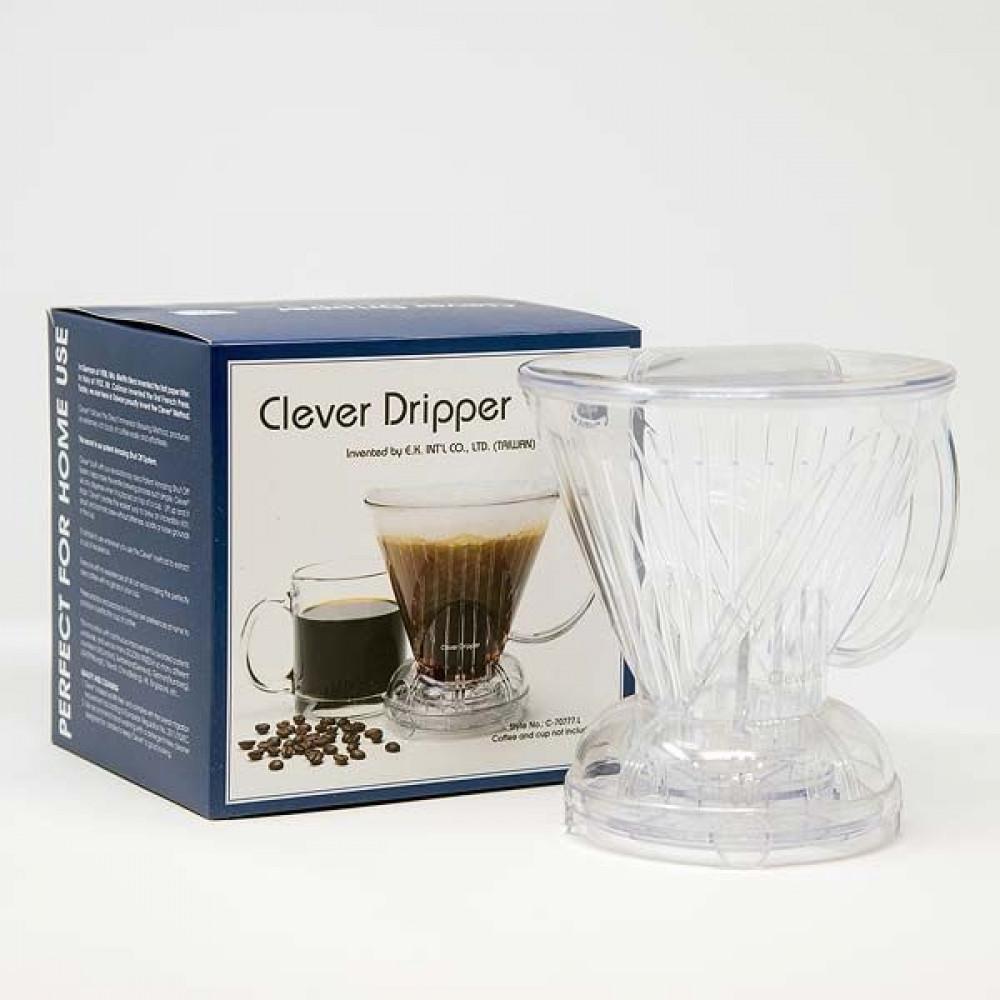 افضل قمع قهوة