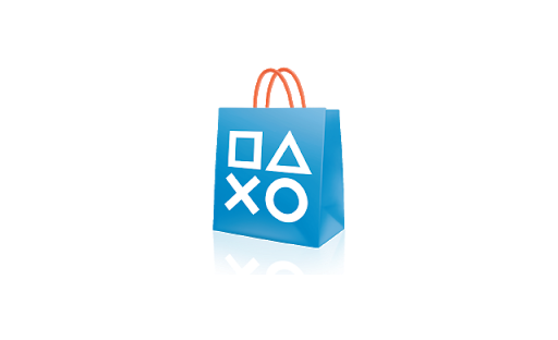 ستور سوني PlayStation store