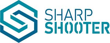 اكواد اشتراكات شارب شوتر | Sharpshooter