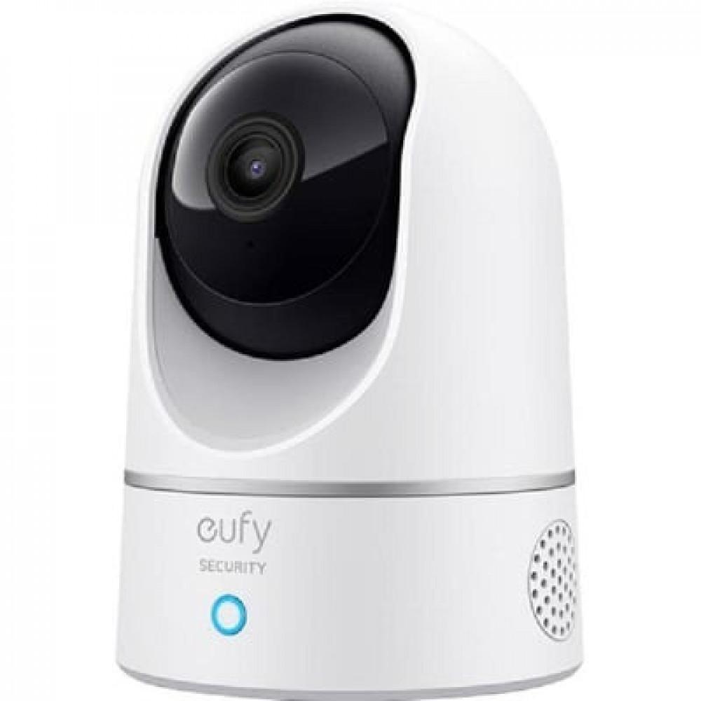 eufy Security 2K  كاميرا منزليه 360 درجه كاميرا اطفال حماية
