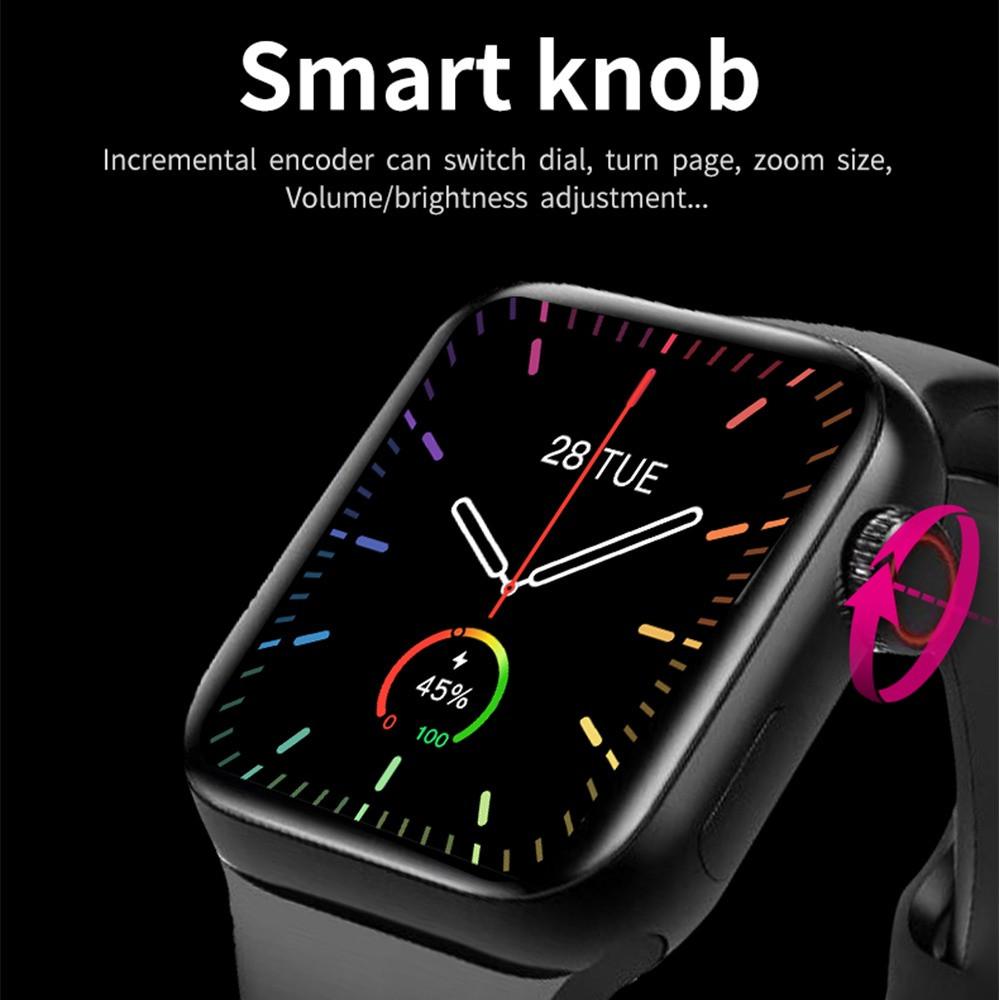 شبيه ساعة ابل apple watch Apple Watch Series 6 s سوار  ساعة ابل هند