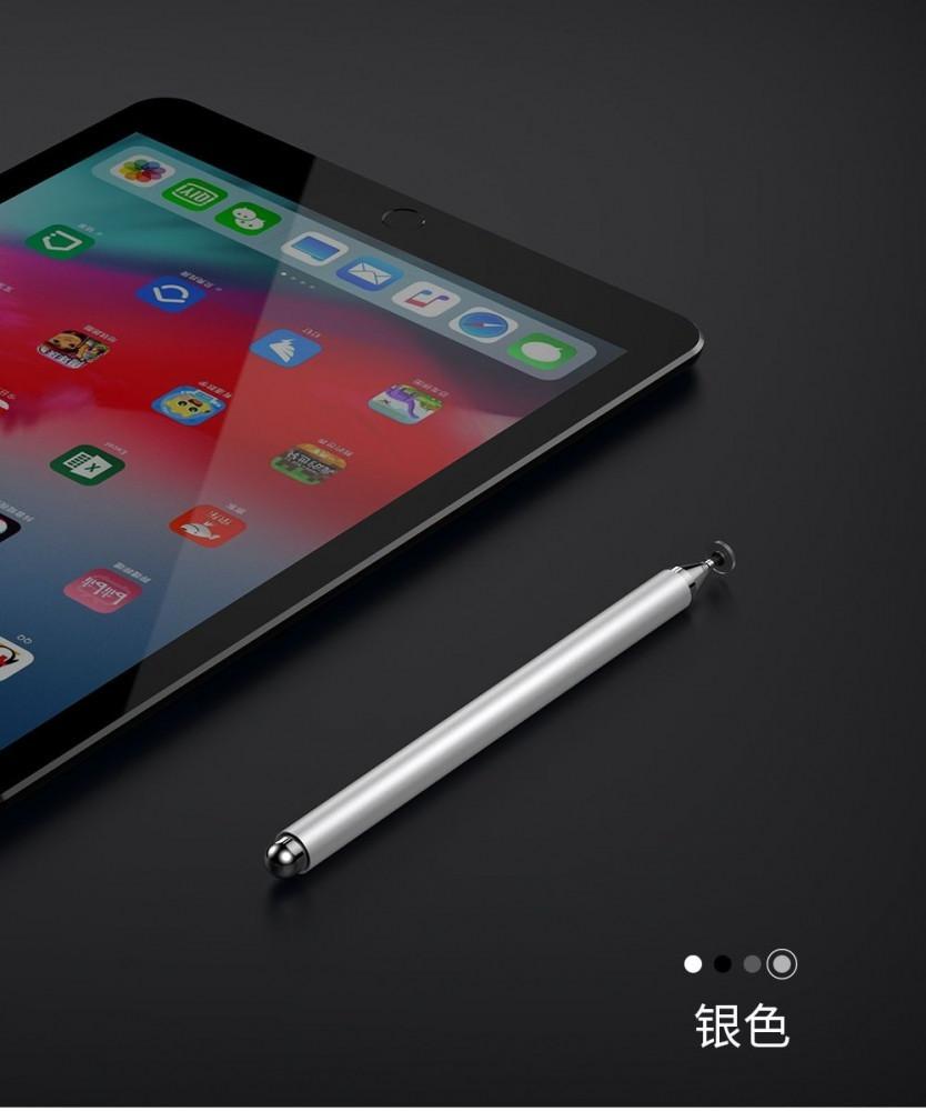 قلم جيروم JOYROOM للرسم و الكتابة على الأجهزة الذكية قلم ايباد