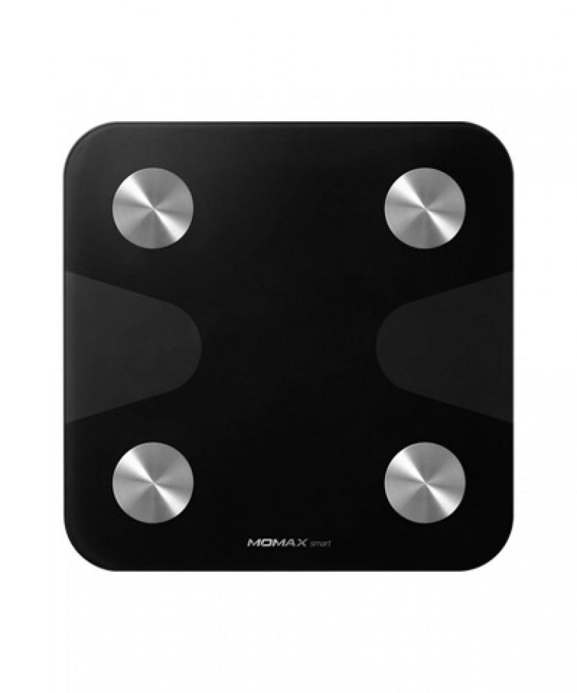 ميزان موماكس الالكتروني momax smart lite tracker