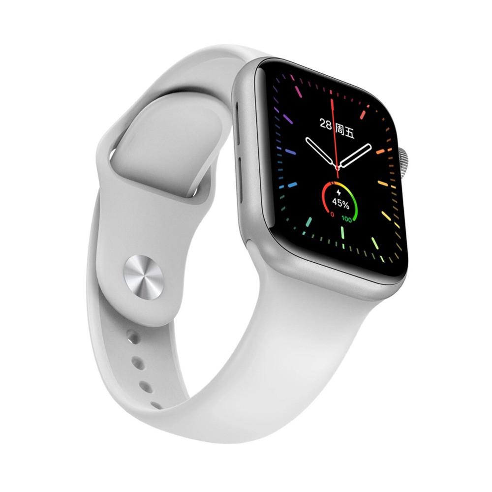 esw07 ساعة ذكيه ساعة رياضيه ساعة ابل شبيه ابل شبيه ساعة ابل apple watc