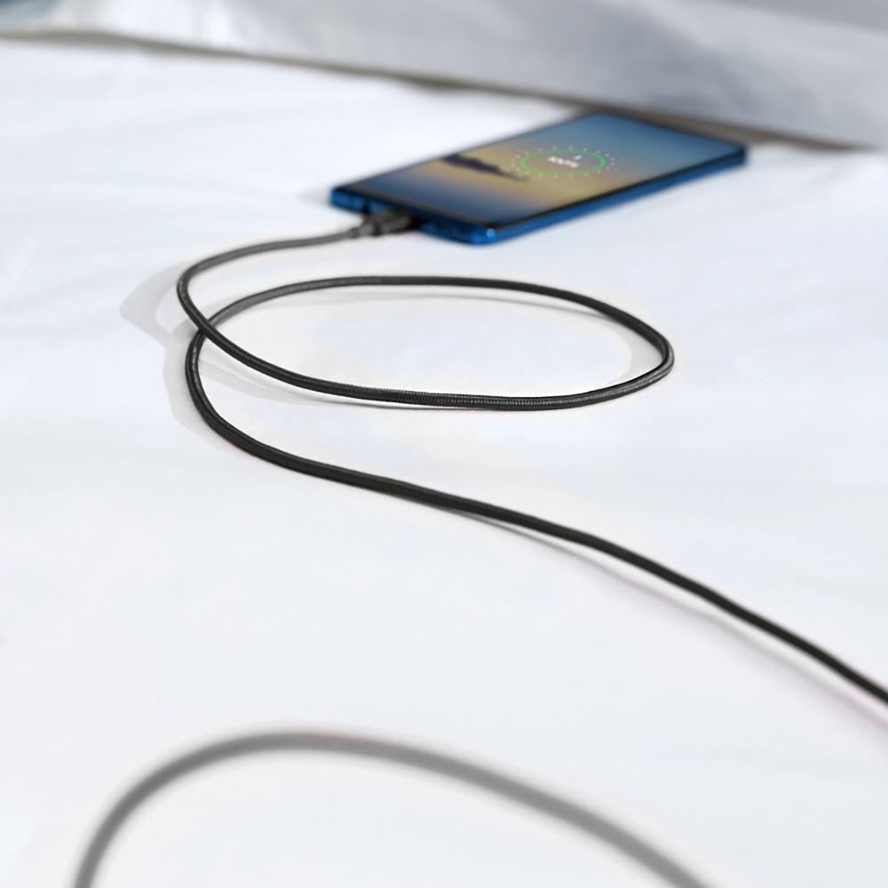 Anker PowerLine Select   كابل USB C إلى USB C