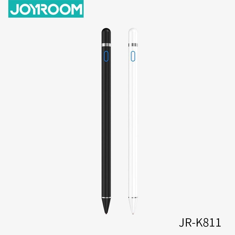 قلم جيروم الذكي JOYROOM للرسم و الكتابة على الأجهزة الذكية قلم ايباد
