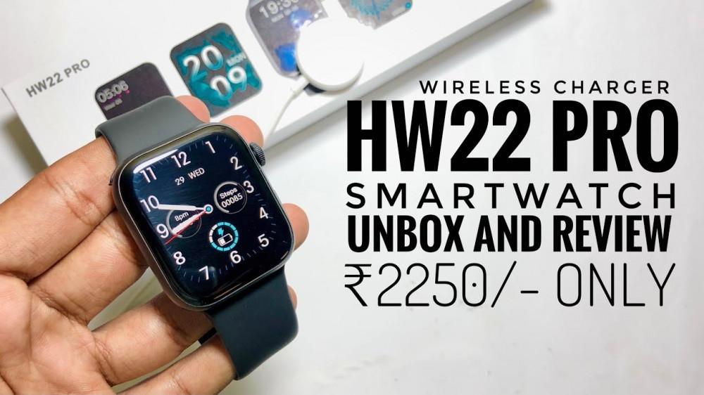 HW22 pro Smartwat chHW22 pro SmartwatchHW22 pro Smartwat chHW22 pro Sm