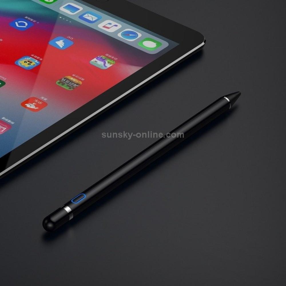 قلم ايباد قلم رسم دكي قلم جيروم قلم جيروم الذكي JOYROOM للرسم و الكتاب