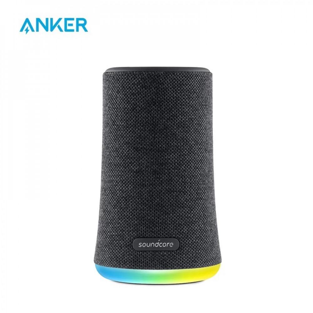 Anker Soundcore flare mine  سبيكر انكر مكبر صوت