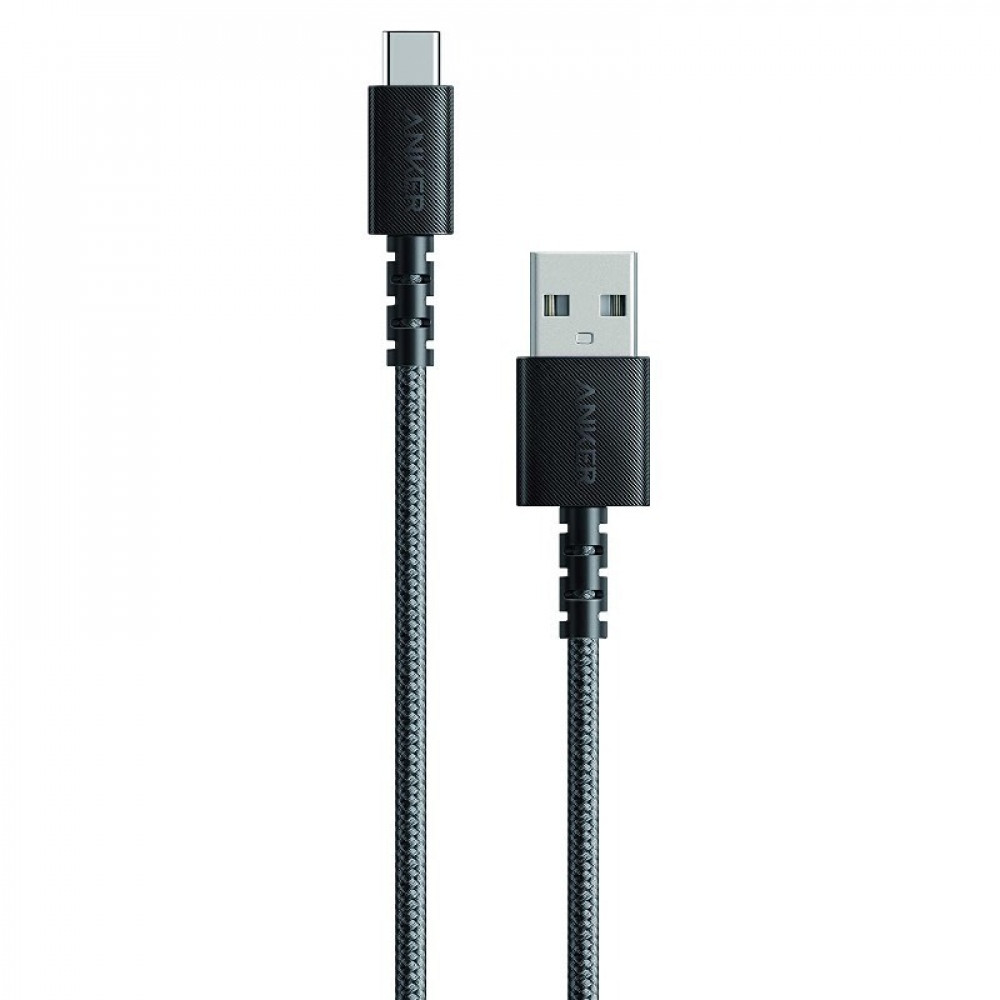 Anker PowerLine select   a8023h11