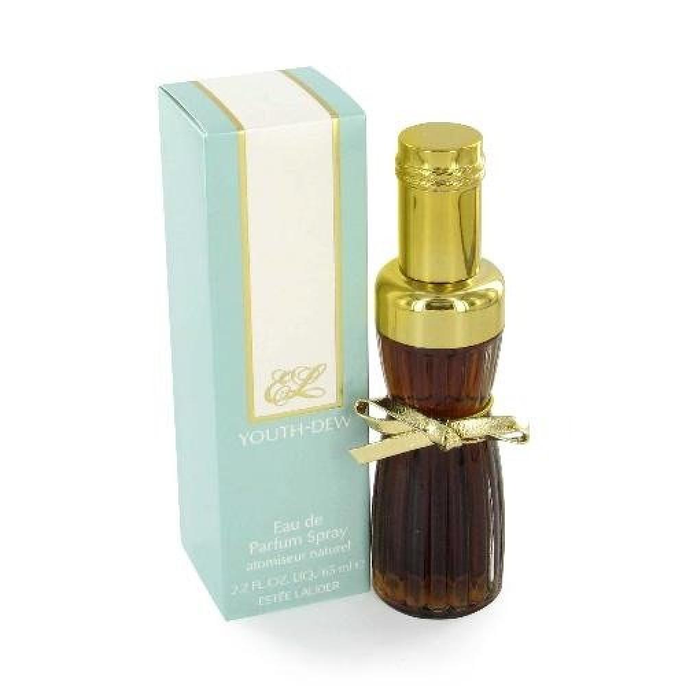 Estee Lauder Youth Dew Eau de Parfum 67ml خبير العطور