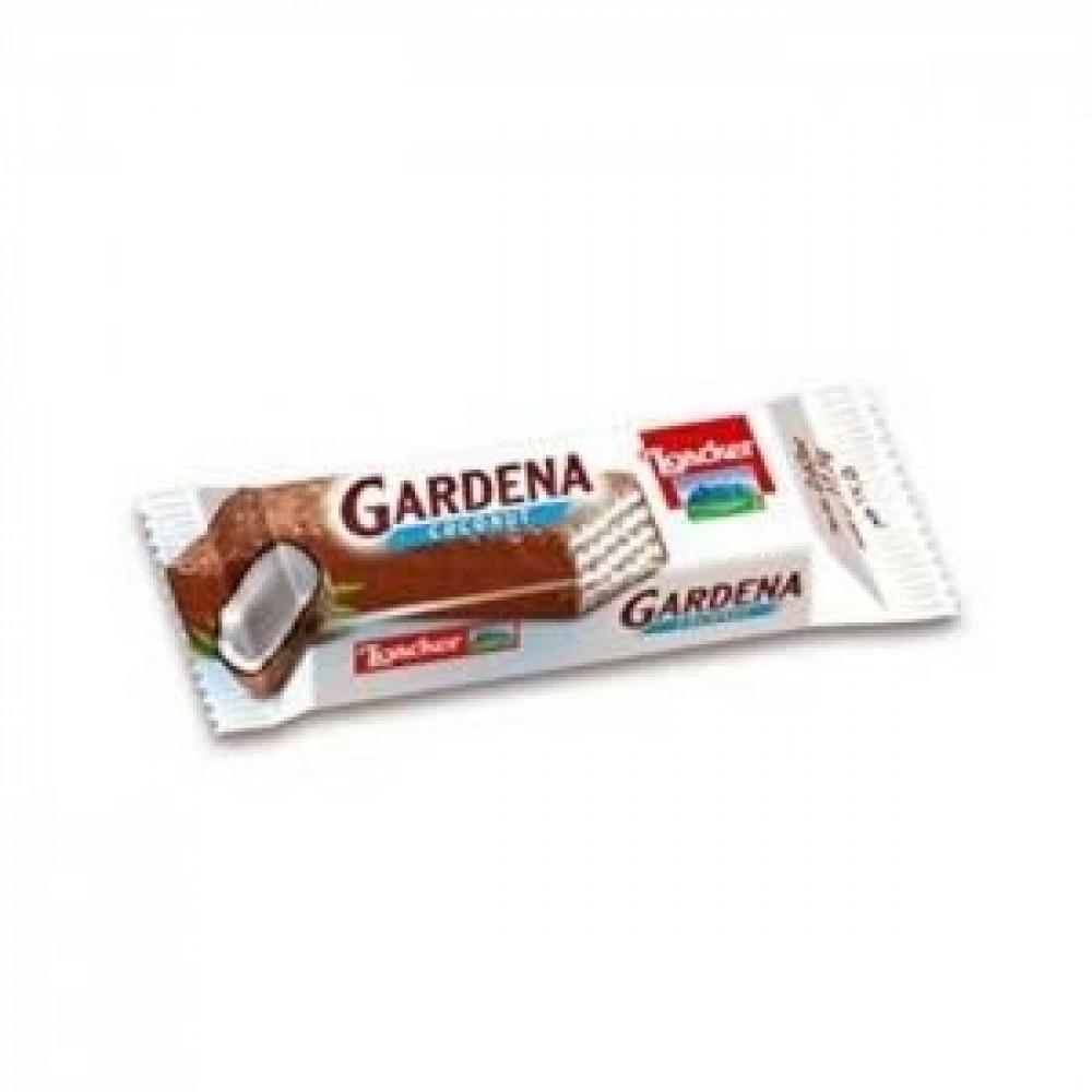 لواكر جاردينا جوز الهند 17 5ج 5حبات حلويات تالا مكة الشرائع