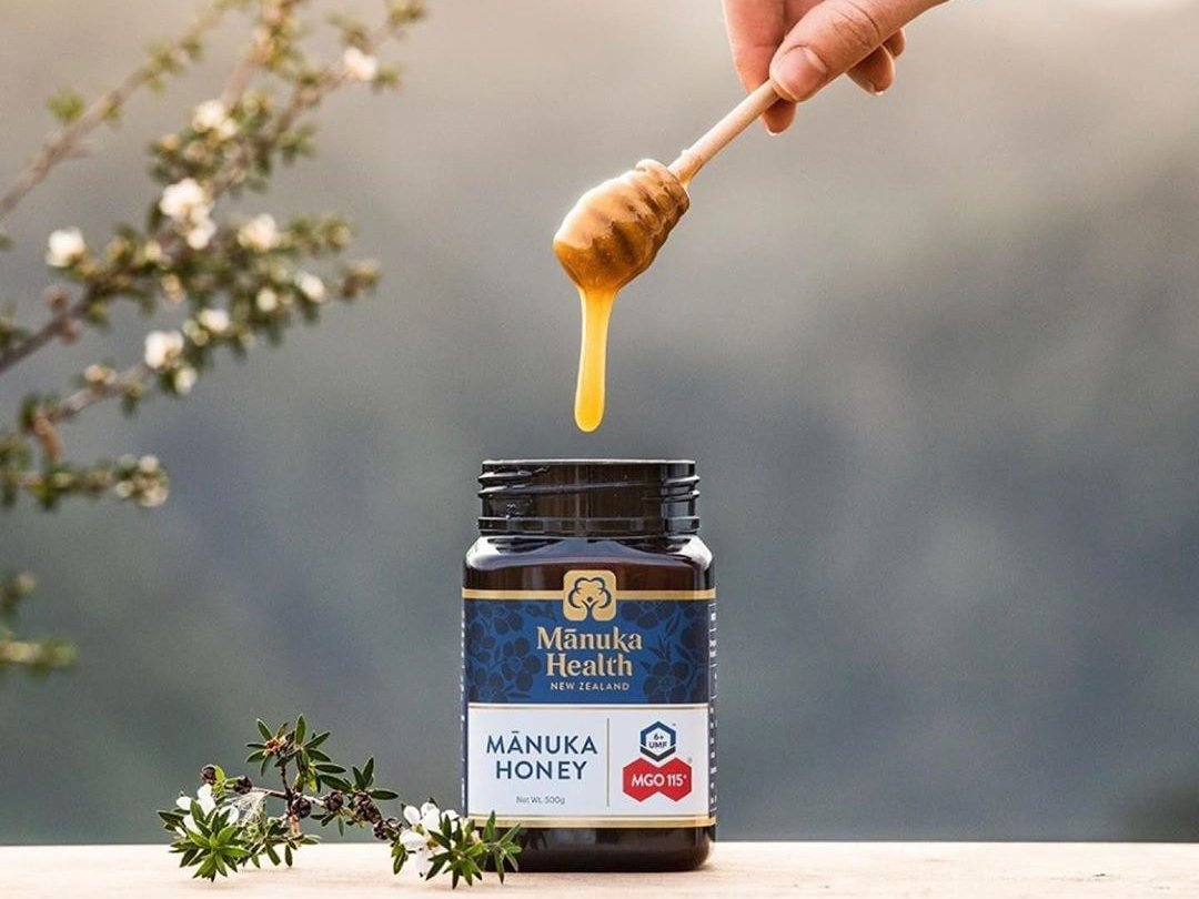 Honey 4U  ( ثقة - جودة - ضمان )