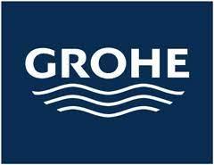 قروهي Grohe