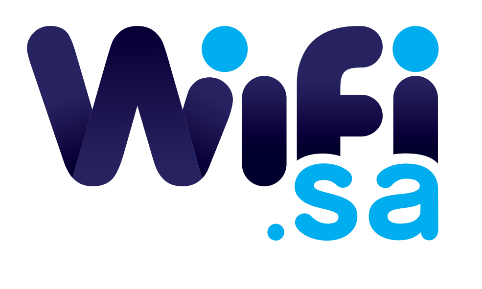 متجر واي فاي