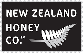 NEWZEALAND HONEY CO