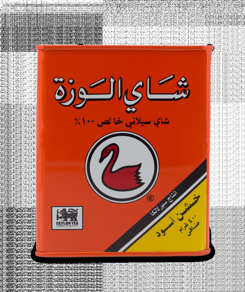 بياك-الوزة-شاي-الوزة-علبة-معدن-400غ-شاي