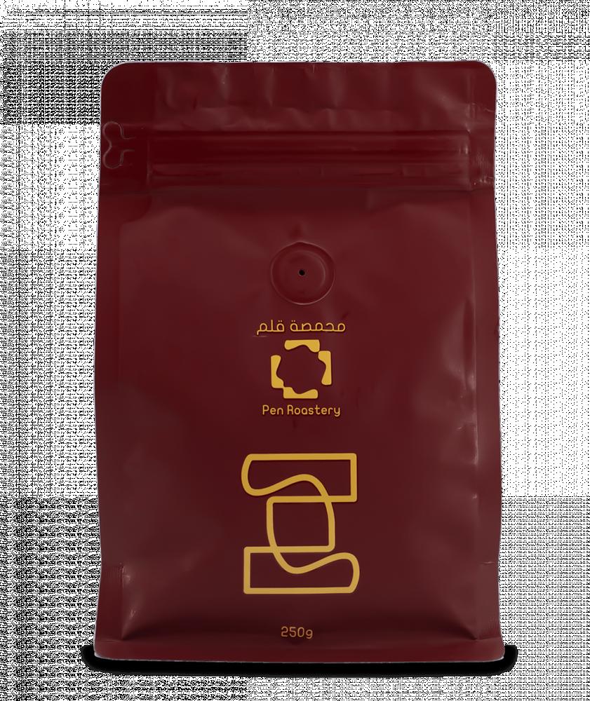 بياك-قلم-كوستاريكا-ماتزانو-قهوة-مختصة