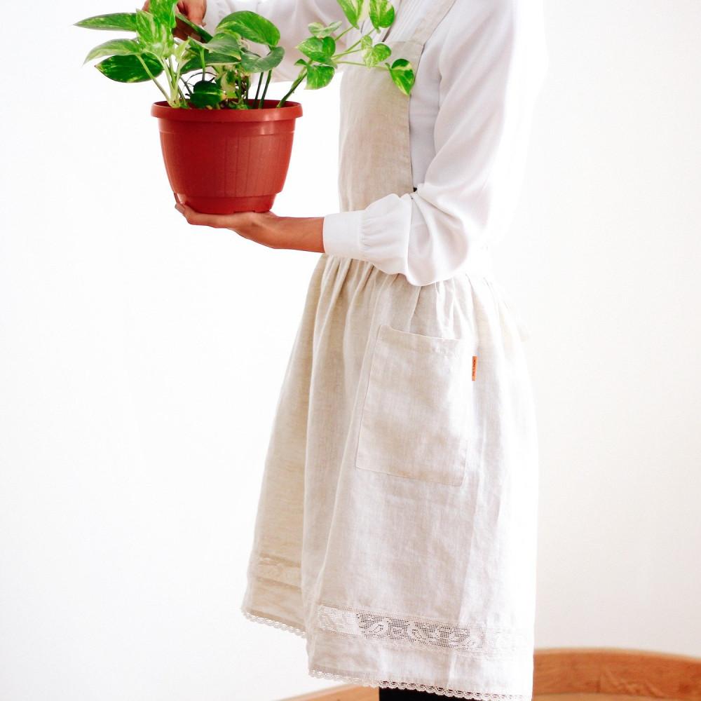 مريله مريله اطفال مريلة مطبخ مريول مريلة رسم مريلة باريستا مريلة مدرسة