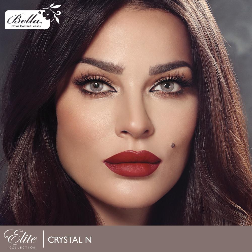 Bella Elite Crystal N