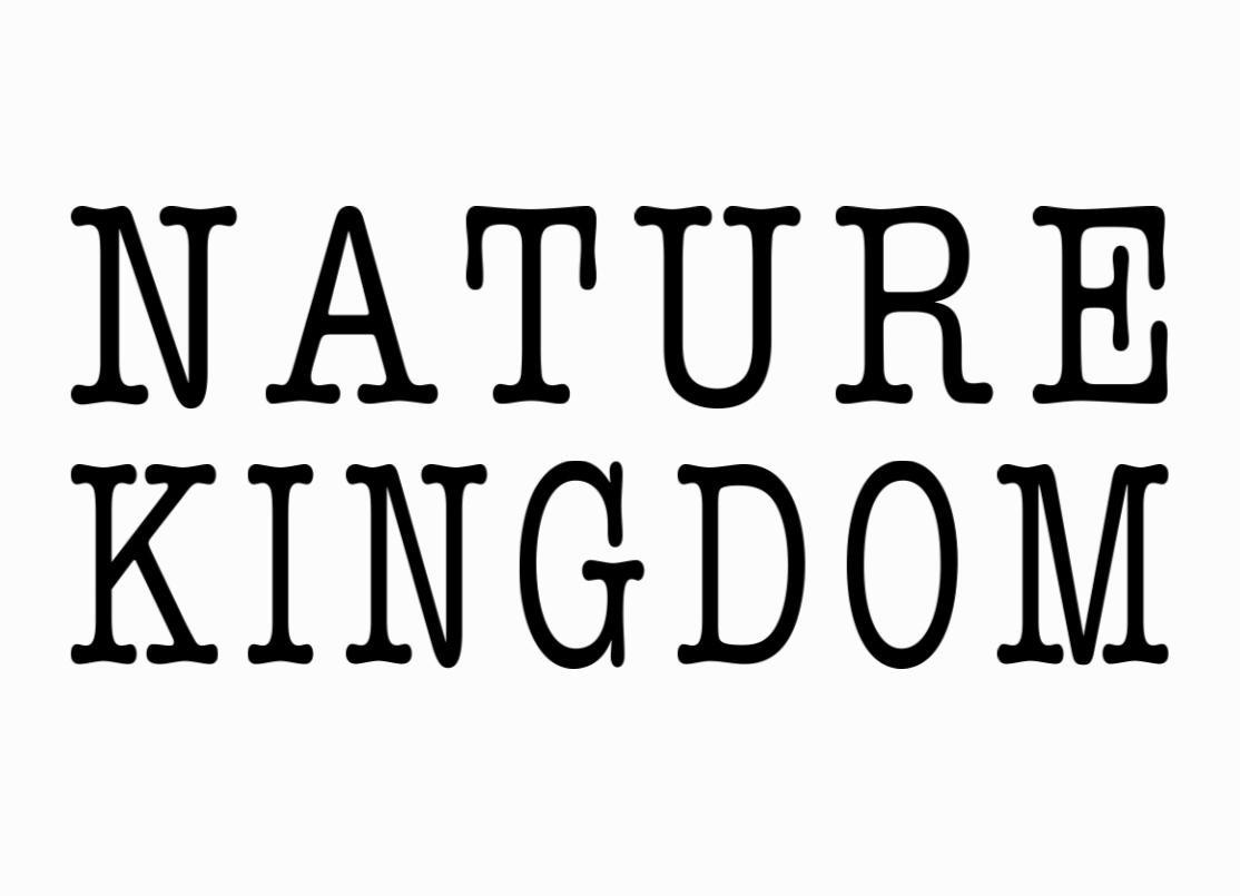 NATURE KINGDOM