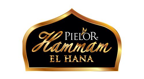 Pielor Hammam El Hana