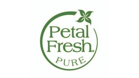 Petal Fresh