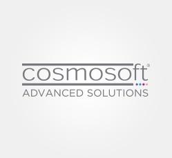 Cosmo soft