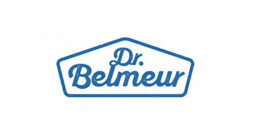 DR BELMEUR