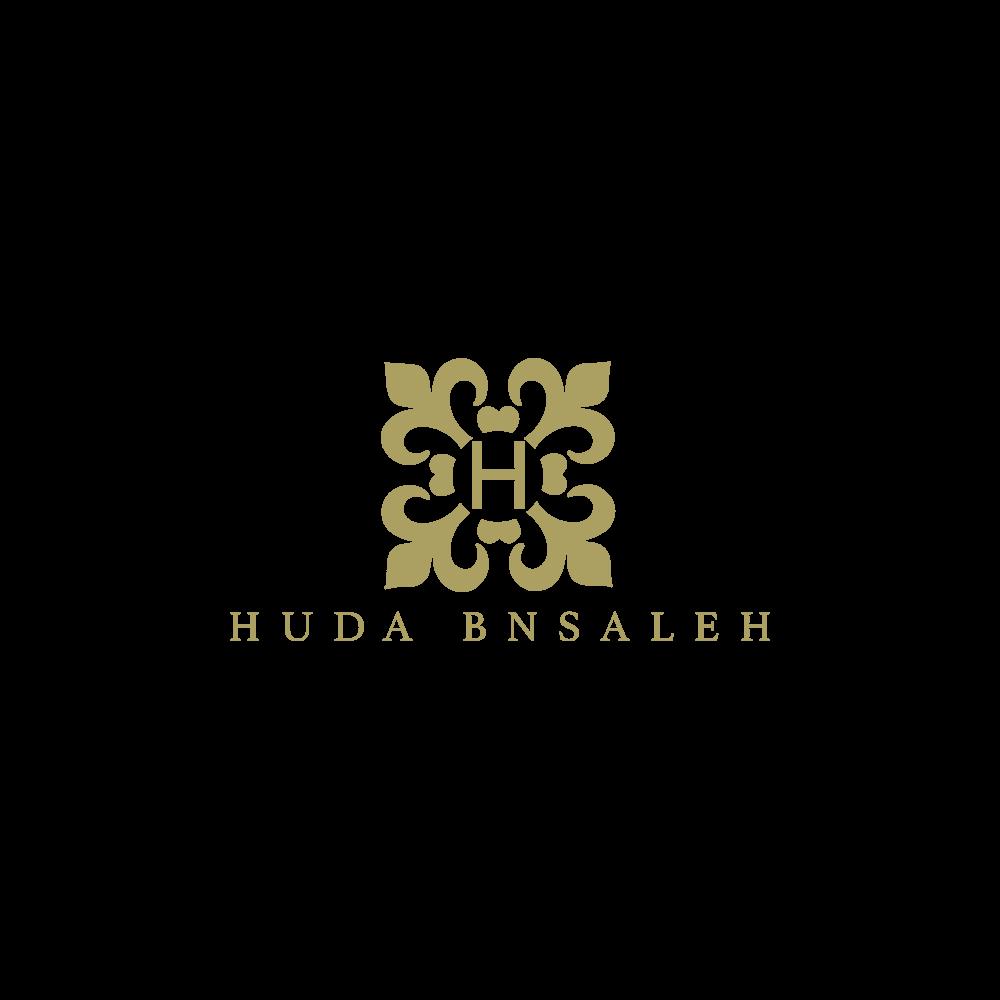HUDA BNSALEH