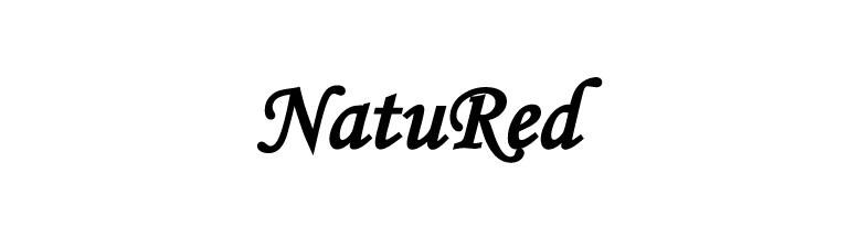 Natu Red