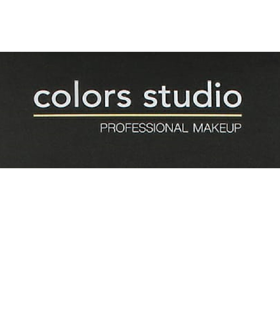 colors studio