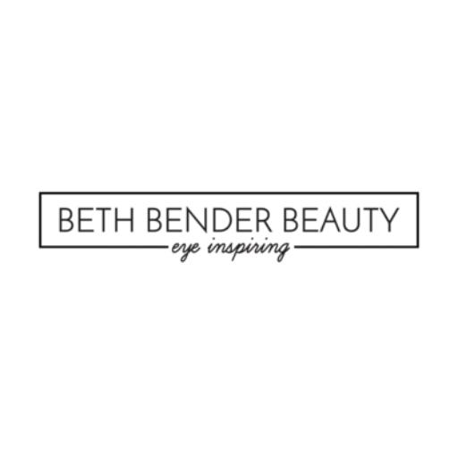 Beth Bender beauty