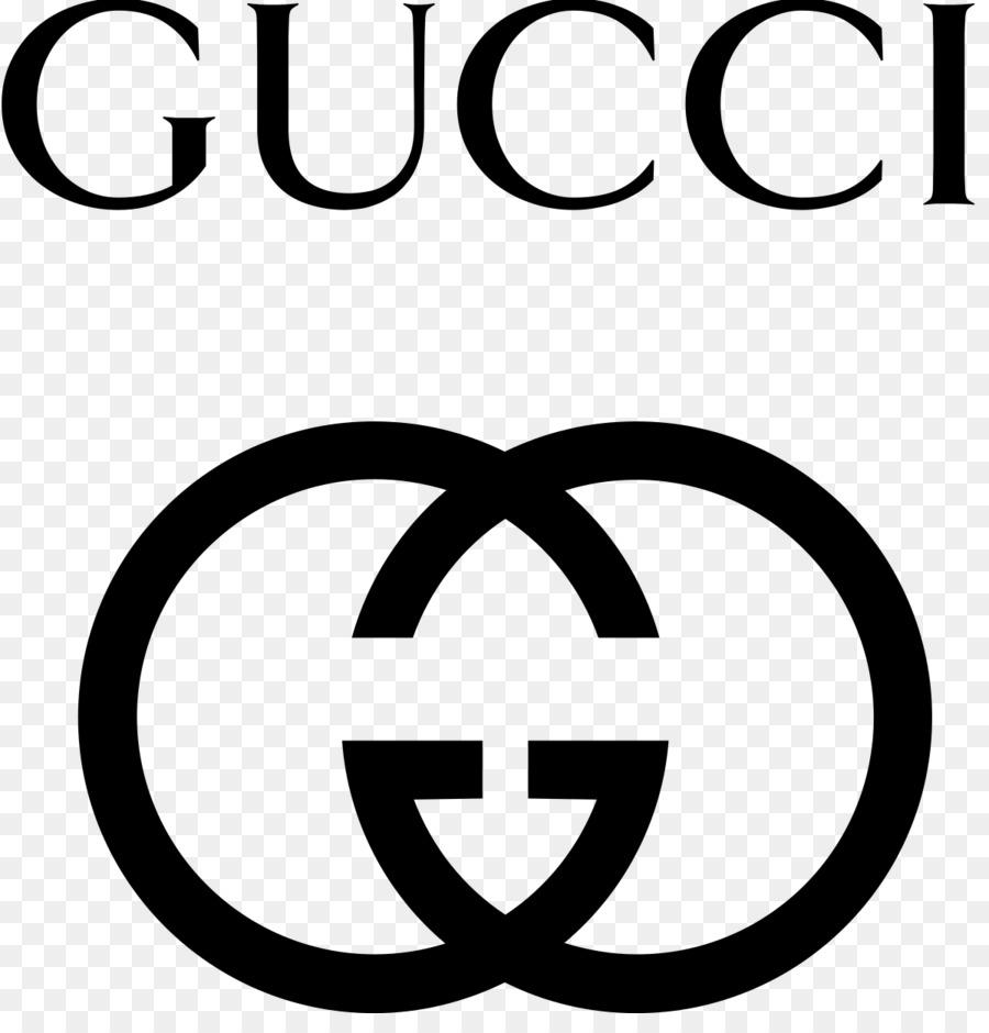 غوتشي