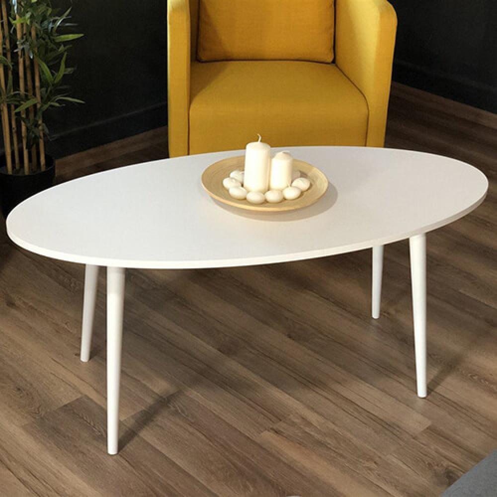 صور طاولات قهوه  طاولة القهوة خشب بني موديل ارتولي