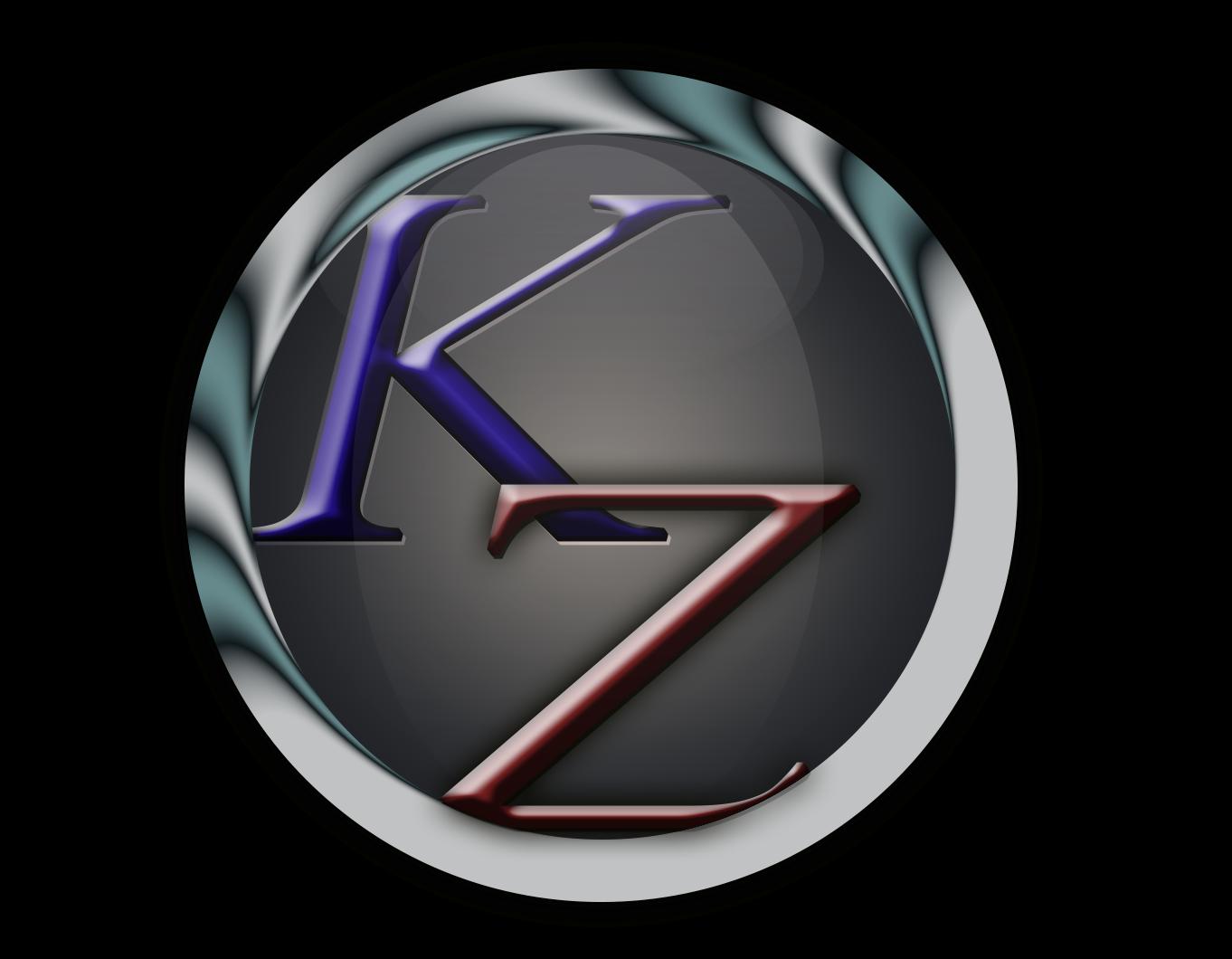 KZ STORE