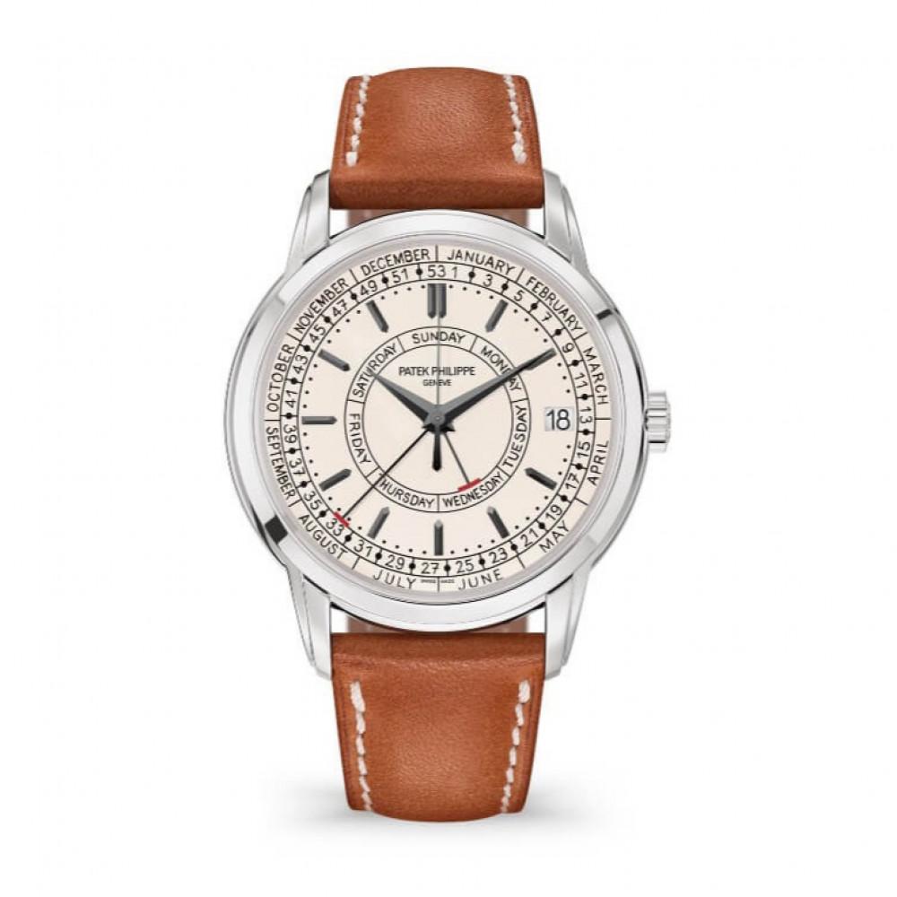 ساعة باتيك فيليب complications الأصلية 5212A