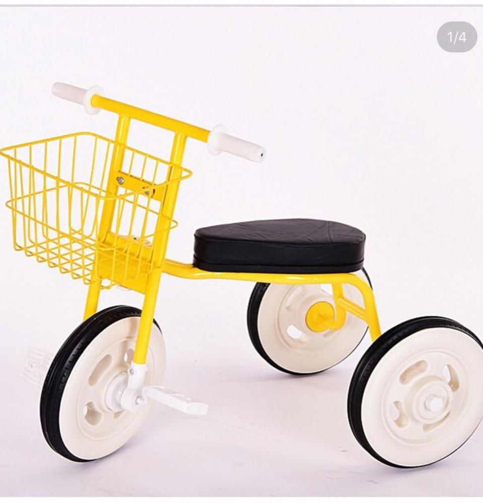 دراجة اطفال - اسواق الصين الالكترونية
