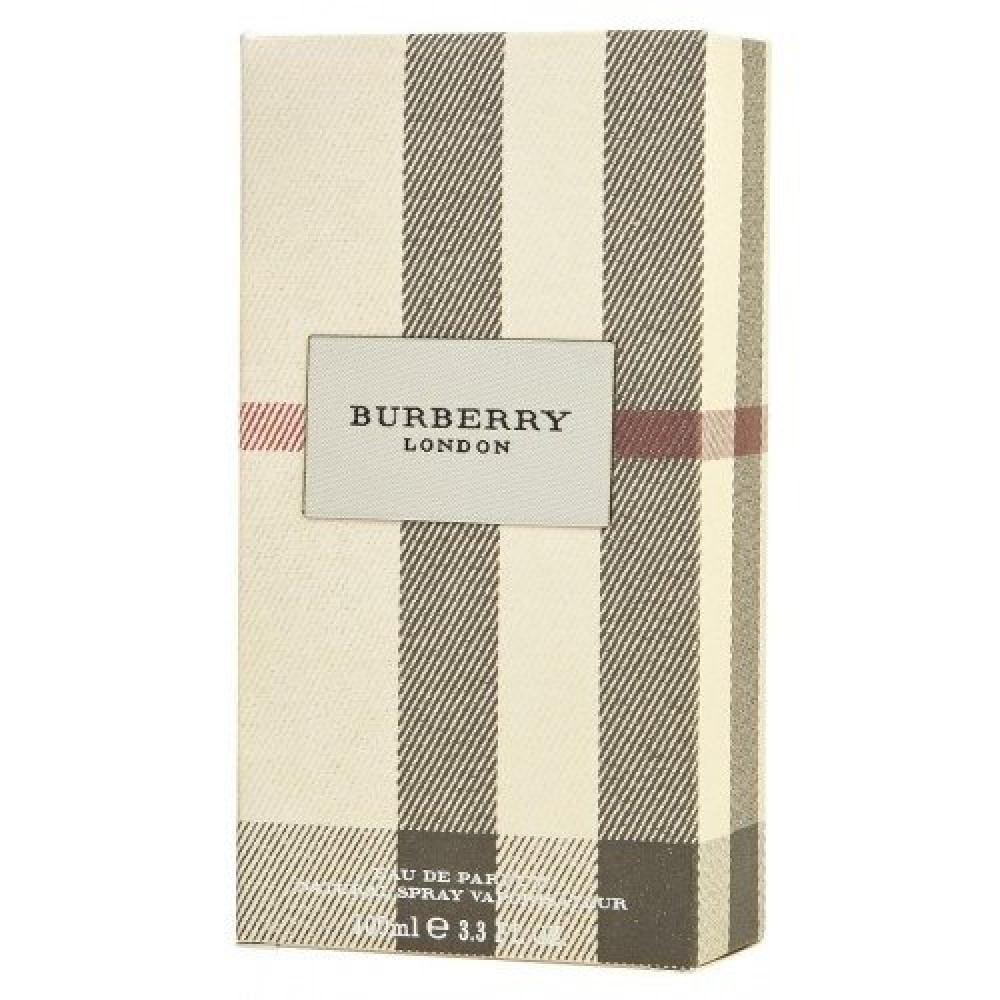 Burberry London Eau de Parfum Sample 2ml خبير العطور