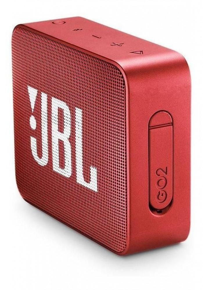 مكبر صوت بلوتوث jbl