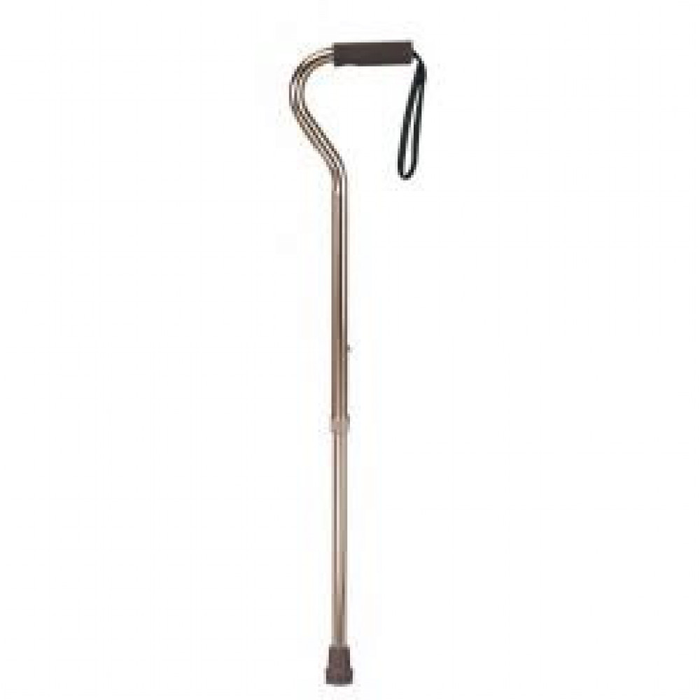 عصا مشي , عصا مشي طبيه