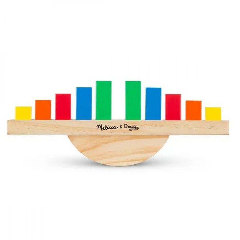ألعاب التعليم المبكر لعمر سنة