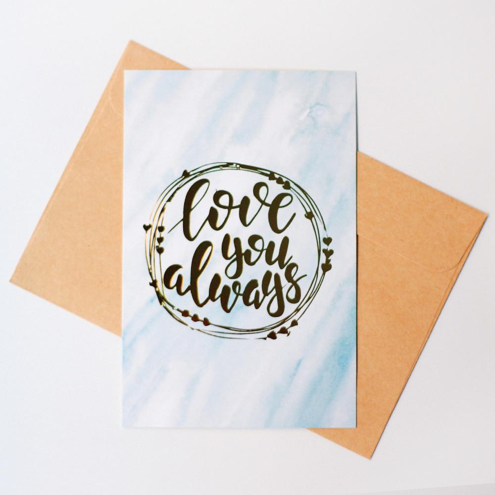 بطاقة هدية هدايا تغليف هدية أفكار تغليف بطاقات عبارات حفلة خطوبة تخرج