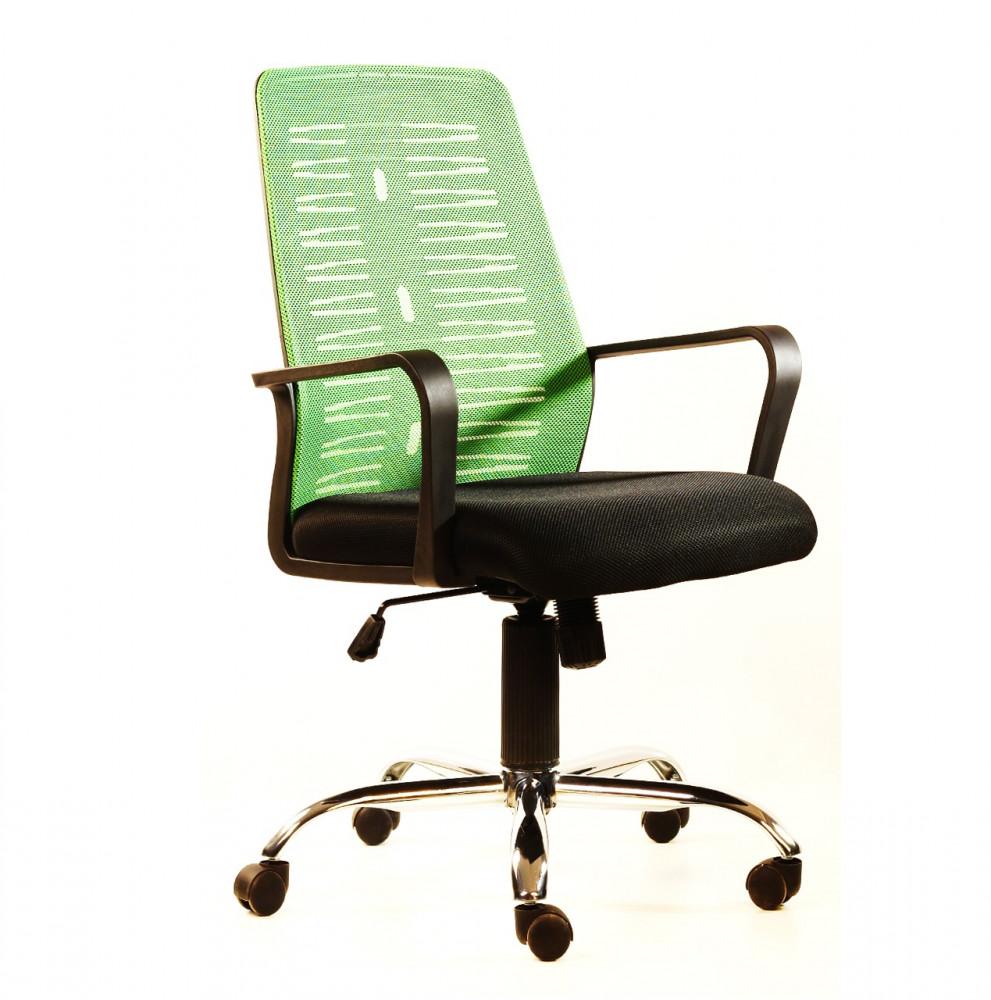 512- كرسي مكتب - اخضر كوزمو من ليدرز