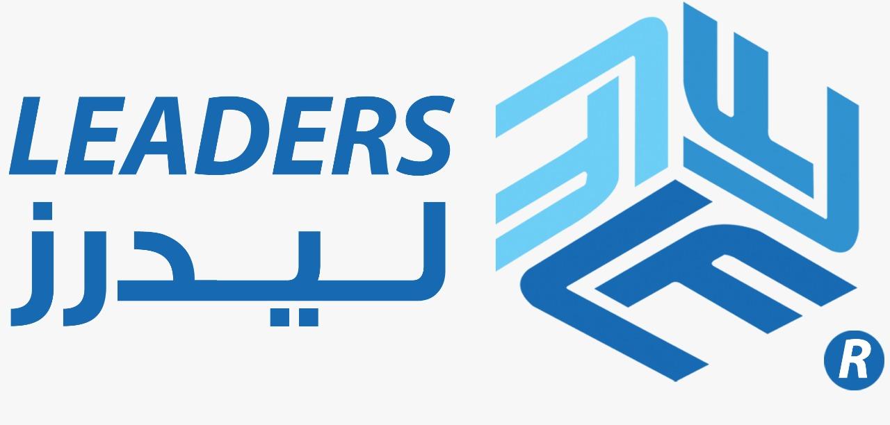 ليدرز - Leaders