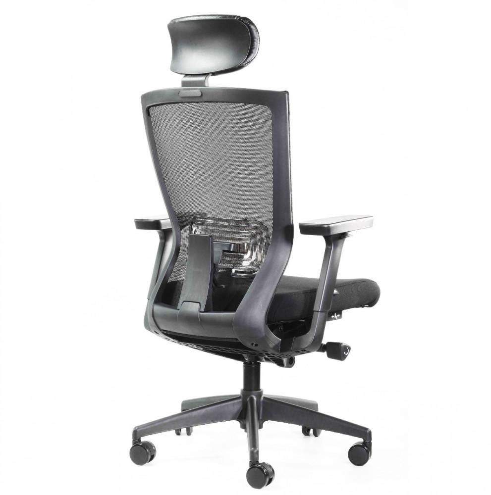 597-كرسي مكتب موديل كوري  DAEHA موديل كاليبرD5-300