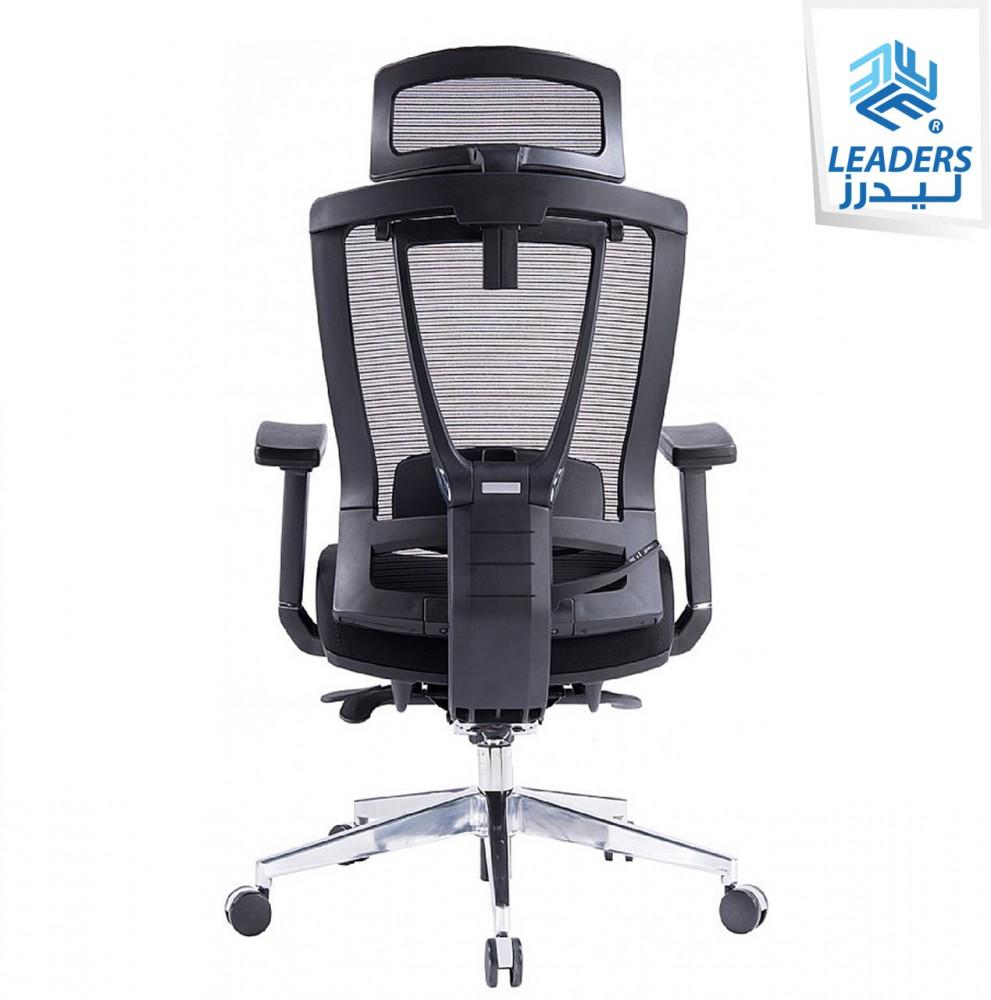 444-كرسي-مكتب-متحرك-ماكينة-ايطالي-موديل-فيكتور-من-ليدرز-فيرنتشر