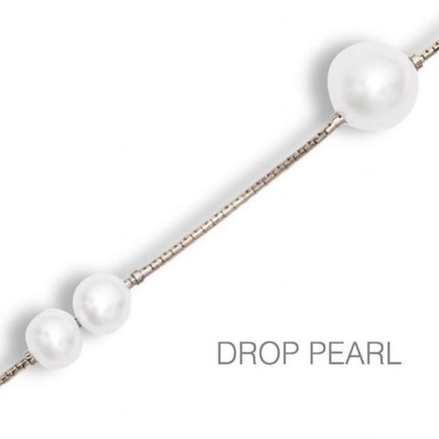 Frame Chain Drop Perl